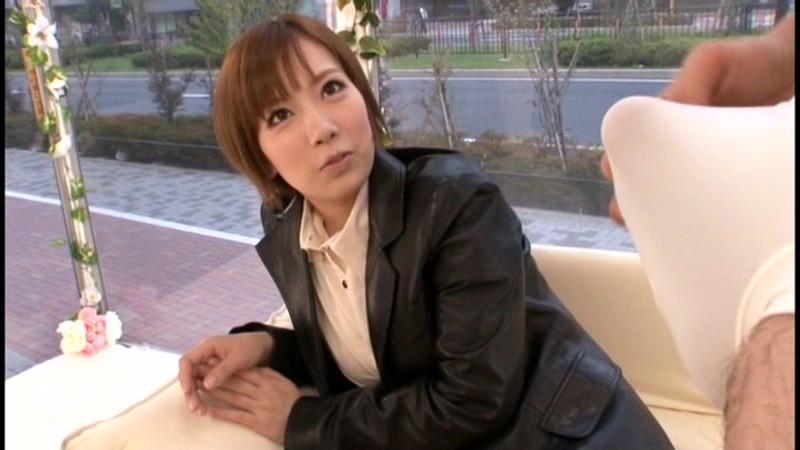 【巨根】MM号にて、美人なOLお姉さんの、手コキ無料エロ動画!【OL、お姉さん、素人動画】