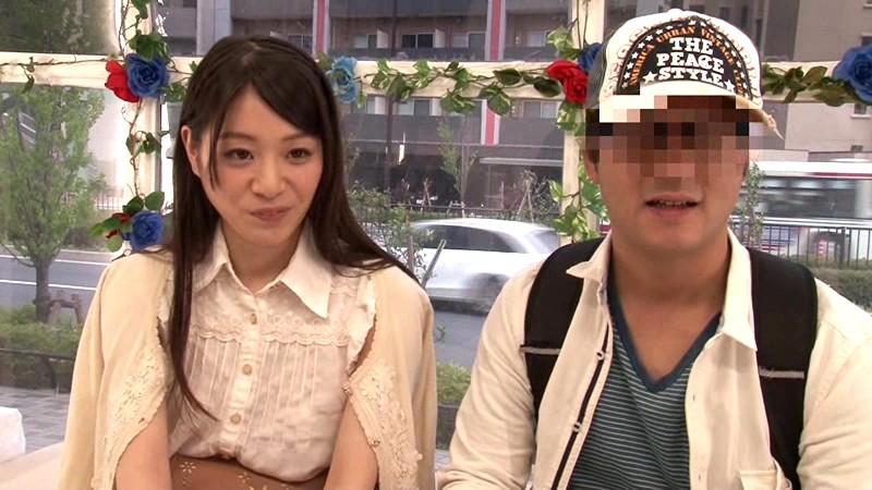 MM号にて、美乳の女子大生美女の、SM無料H動画。【女子大生、美女、素人動画】