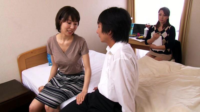妊娠させるための性教育