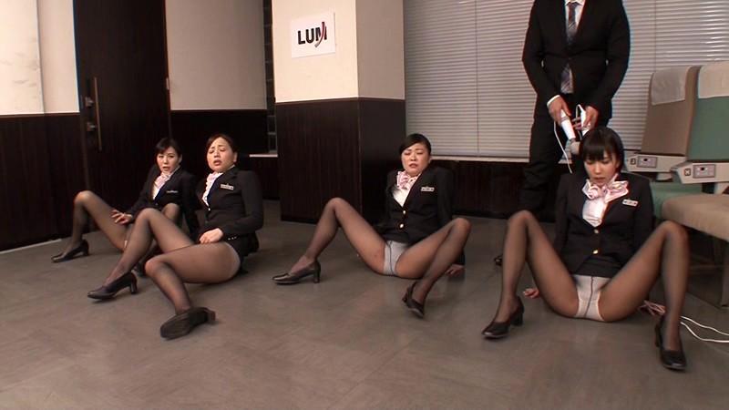 Xonline sex selection of office girls lust staff 4