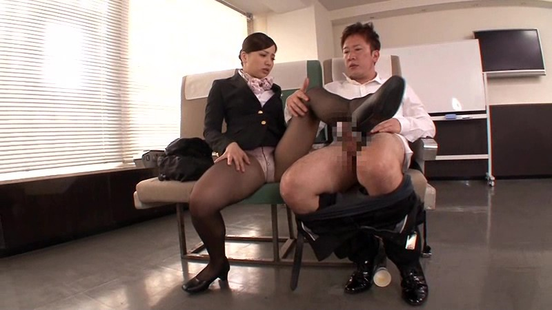 Xonline sex selection of office girls lust staff 5