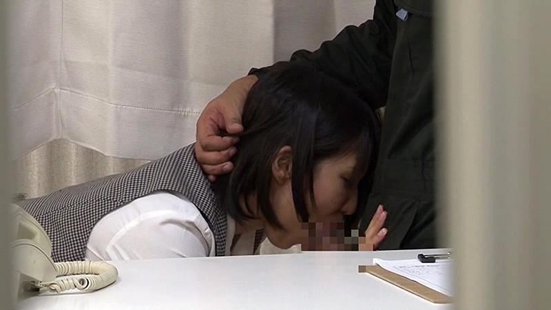湊莉久 8時間『極(きわみ)』BEST 11SEX! 8中出し!! 画像9