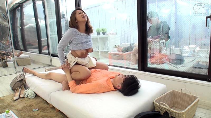 【エロ動画】巨乳の素人美女の、セックスモニタリング不倫プレイエロ動画!!顔も体もエロすぎる…!!