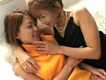 (1dvdps00204)[DVDPS-204] 超高級美少女レズ・ソープ嬢2 長瀬愛 ダウンロード 1