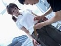(1dvdps767)[DVDPS-767] ディープス女子社員 マジックミラー号ロケ奮闘 博多出張編 ダウンロード 16