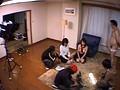 (1dvdps00830)[DVDPS-830] ハメられた!AVプロダクションの美人マネージャー!! 3 ダウンロード 11