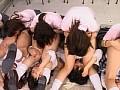 ヤリすぎウテウテ痴女学院2 20人! レズ抗争がぼっぱつ!たい...sample15