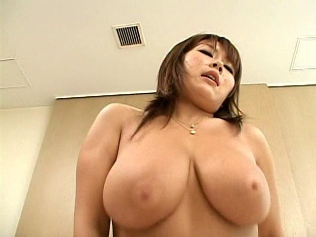 Huge boob dating