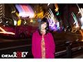 エモい女の子/恥じらいAV出演(デビュー)/涼風えみ(23)/社会人一年目/身長157cm/Bカップ/人見知りでシャイな性格