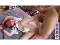 エモい女の子/拘束具×アイマスク調教/おもちゃ責め/低身長142cm/大阪弁/はるちゃん(20) 伊藤はる