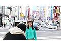 大きなお尻 あどけない表情 恥じらい 性格の良さ めっちゃ素人 涼風えみ(23) SOD専属 AVデビュー