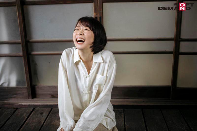 第3弾DVD 話題の現役W大ショートカット美女 渡辺まお(19) いいなりイカセダンジョン+解禁(祝)初!?ソープほか
