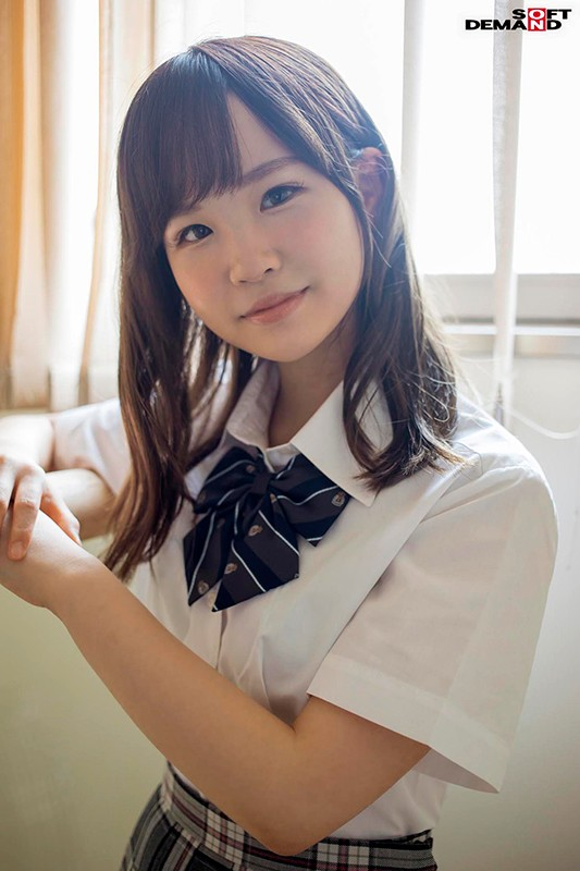 エロ可愛いミニっ娘142cm 現役音大生 はるちゃん 8SEX4時間 伊藤はる