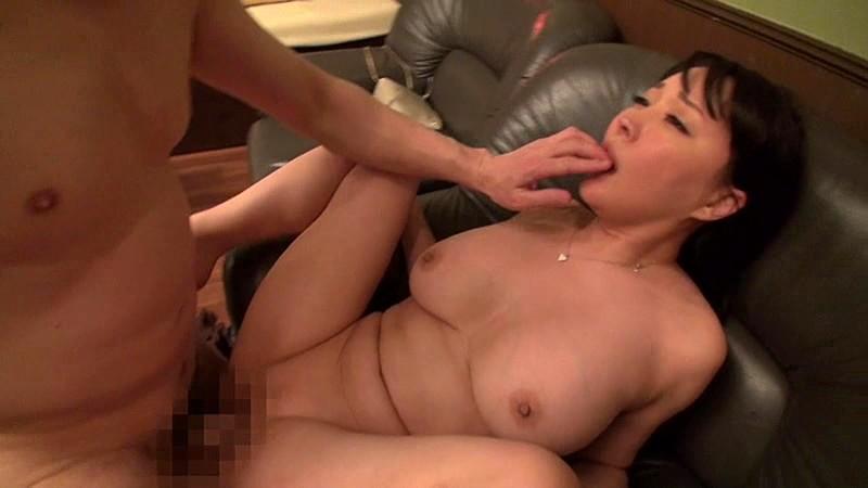 平成日本専業主婦ナマ撮り濃厚接吻フェラチオドキュメント FILE01 画像16