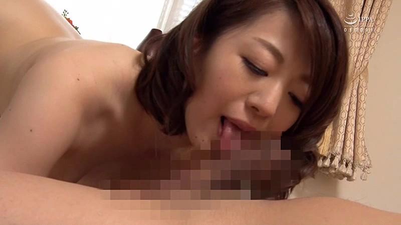 素人妻AV出演ドキュメント総集編サンプルF2