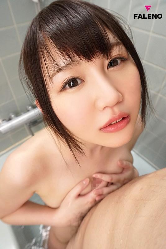 さとゆかと甘〜い同棲生活 佐藤ゆか 8枚目