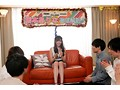 超S級女優の手コキ・フェラ・マ○コはどれくらい気持ち良いの...sample2