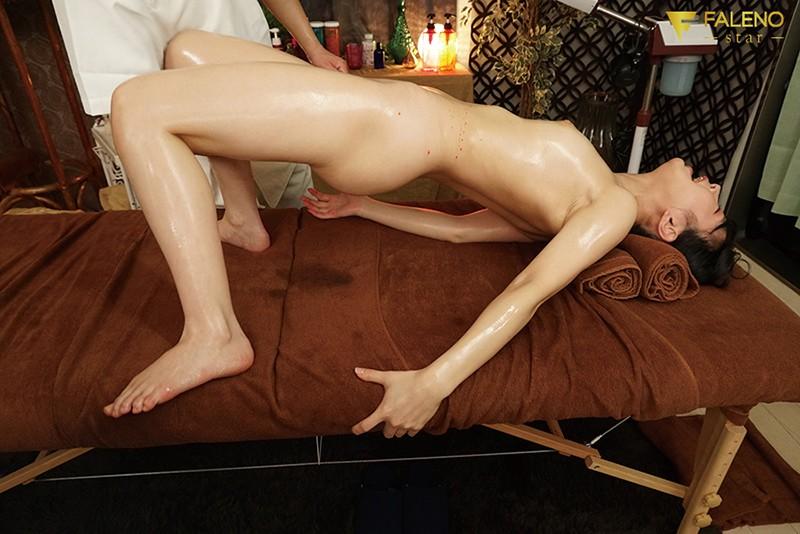洗脳エステ催●調教でイキ人形にした女とヤル日常 高嶋めいみ