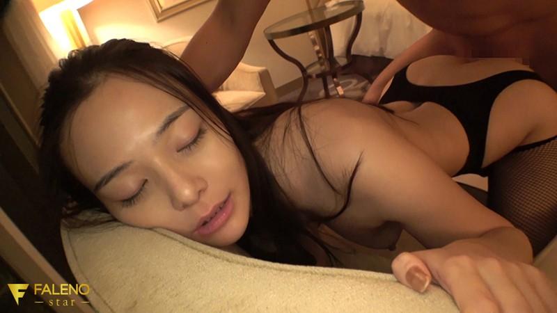 No Make 吉高寧々 素顔のSEX1