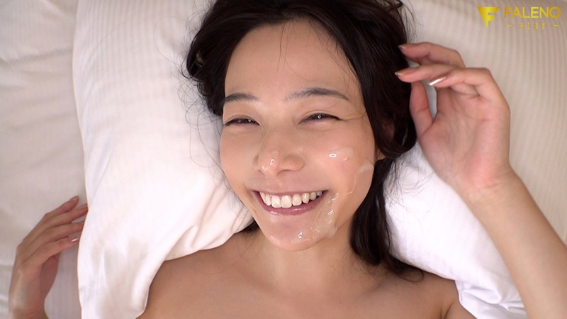 No Make 吉高寧々 素顔のSEX3