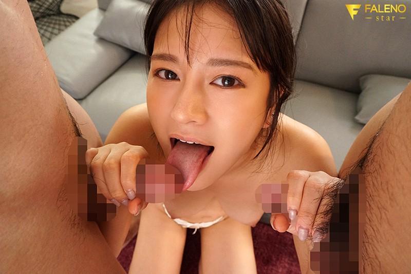 イチャラブ(ハート)初めての激イキ ピストン性交 神木サラ 9枚目