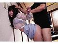 昏●ドラッグを飲まされ裸で助けを求めてきた社長の娘を追撃レ×プ 桃尻かなめ