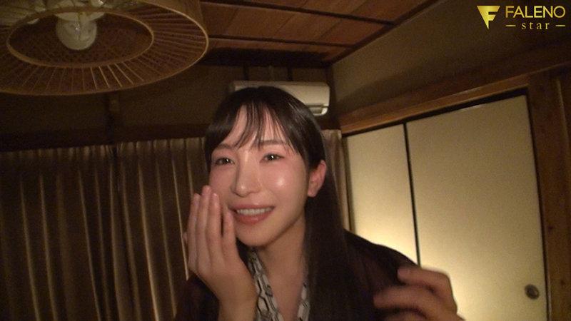 小野夕子の超スケベなプライベートAV!! 完全二人きりの温泉旅行で遂に見せた何でもアリの素顔丸見え超リアルSEX映像 キャプチャー画像 8枚目