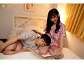 [FSDSS-127T] 【数量限定】真性ガチシ○タ好きお姉さん久々に成人男性とセックスする 橋本ありな パンティと生写真付き