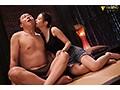 [FSDSS-139T] 【数量限定】射精後もたっぷり搾り取られるM男専門メンズエステ 吉高寧々 パンティと生写真付き