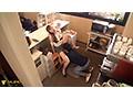 [FSDSS-177T] 【数量限定】バレたら即OUT!カップルのフリして店内潜入!アドレナリンだくだく 営業中の店舗で究極のリアル声我慢セックス 七海ティナ パンティと生写真付き