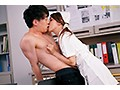 [FSDSS-188T] 【数量限定】お漏らし看護婦長はGokkun痴女 友田彩也香 パンティと写真付き