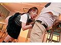 高○教師 女子生徒と放課後の禁断ベロキス性交 川北メイサ