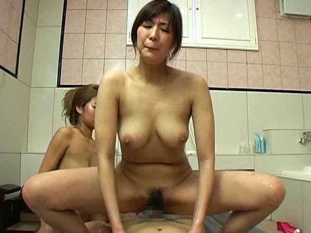 性的浴場 貸切ソープランド 3[1fset123][1FSET123] 12