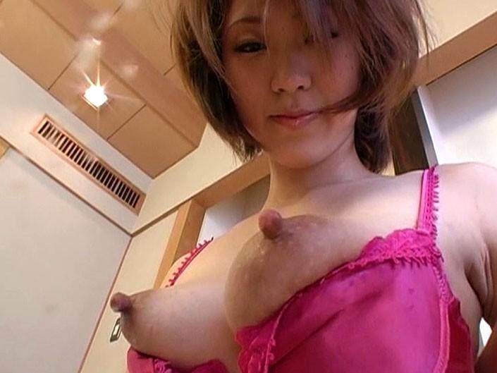 Kumi Tachibana