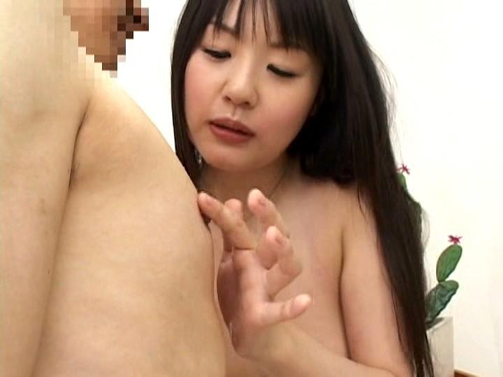 つぼみ式早漏チ○ポ強化合宿-15 AV女優人気動画作品ランキング