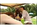 (1fset00277)[FSET-277] 起きているのは俺と女友達だけ、周りには酔い潰れた友人たち、さてどうする? ダウンロード 9