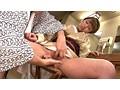 (1fset00366)[FSET-366] うたた寝している温泉宿の美人若女将に欲情してしまった俺 ダウンロード 11