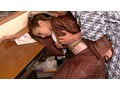 (1fset00366)[FSET-366] うたた寝している温泉宿の美人若女将に欲情してしまった俺 ダウンロード 15