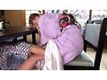 (1fset00366)[FSET-366] うたた寝している温泉宿の美人若女将に欲情してしまった俺 ダウンロード 3