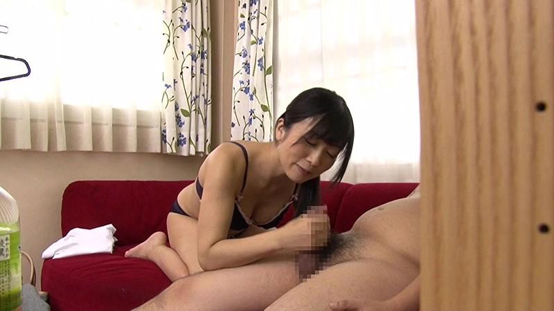 大槻ひびき式早漏チ○ポ強化合宿 5枚目