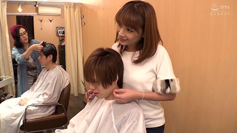 【花咲いあん 誘惑】美乳の、花咲いあんの誘惑プレイ動画!!
