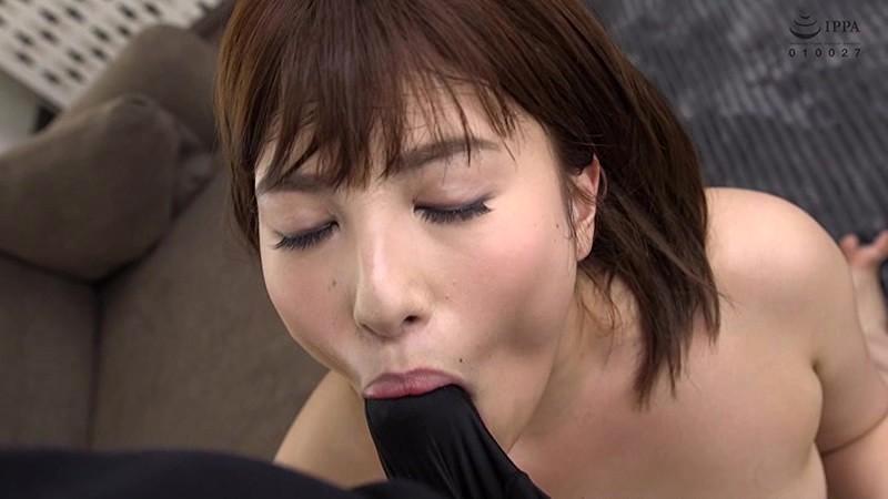 接吻交情委員会3 感度MAXのお姉さん連続イキ 早川瑞希 画像3