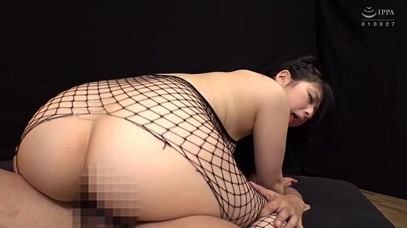 肉尻100cmのシコい女 優梨まいな キャプチャー画像 15枚目