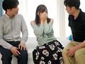 介護士は枯れ専女子 恋愛対象年齢は45歳〜60歳 みお 24歳 一条みお