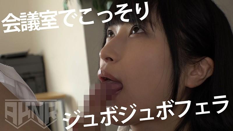 1fset00864-画像6