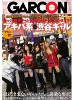 アキバ一揆!アキバ系 VS 渋谷ギャル 憎っくき渋谷ギャルを拉致ってヤってしまいますぞ!! ダウンロード