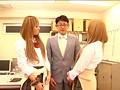 (1gar00207)[GAR-207] 極エロJK勢揃い!!超ギャル女子学園!!! VOL.02 ダウンロード 9