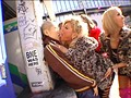 (1gar00222)[GAR-222] これが渋谷最先端の童貞狩り!! 超ド派手ギャル5人組×ベロチュー手コキ逆ナンパ!! ダウンロード 6