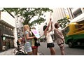 (1gar00312)[GAR-312] 目指せ童貞クンの住む街(仙台)!!ギャル軍団 ヒッチハイク童貞狩りの旅!! ダウンロード 1
