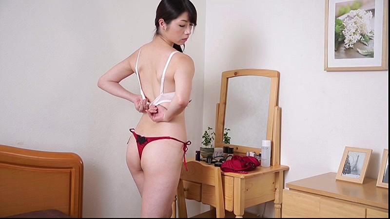 甘いtaboo 加藤ツバキ-17 イケメンAV男優動画/エロ画像